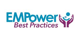 EMPower Best Practices